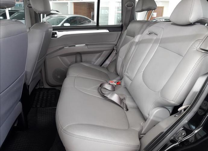 Used model comprar pajero dakar 3 2 hpe 4x4 7 lugares 16v turbo intercooler 2011 274 2edec5b5b0