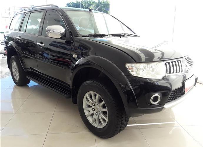 Used model comprar pajero dakar 3 2 hpe 4x4 7 lugares 16v turbo intercooler 2011 274 e0104a560e