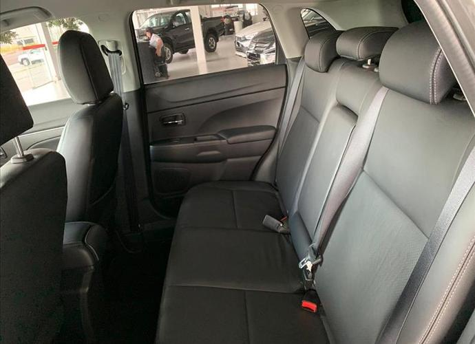 Used model comprar asx 2 0 awd 16v 2018 461 692a170731