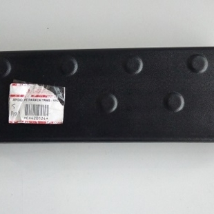 Thumb large comprar apoio pe par l200 ddead3296d
