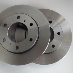 Thumb large comprar disco cj freio diant bde253860b