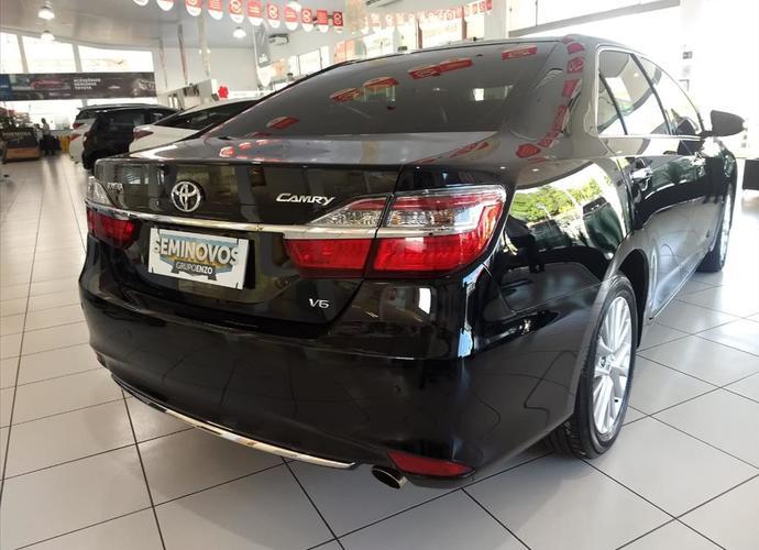Used model comprar camry 3 5 xle v6 24v gasolina 4p automatico 226 718b6c6946