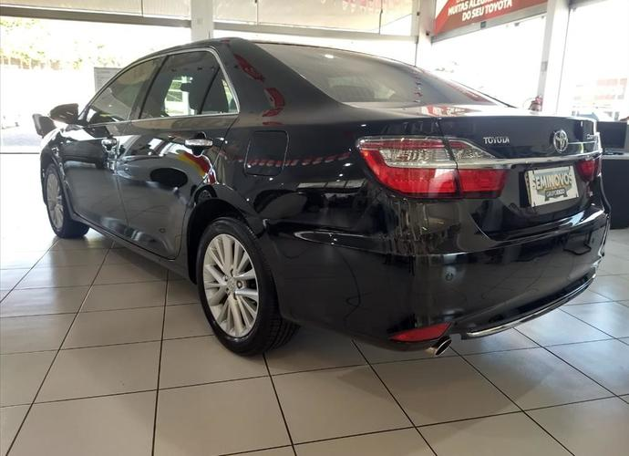 Used model comprar camry 3 5 xle v6 24v gasolina 4p automatico 226 85d632ae2c
