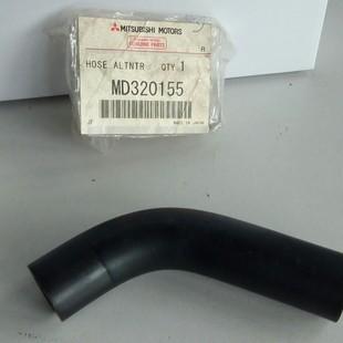 Thumb large comprar mangueira retorno oleo bomba l200 2a8dd0a487