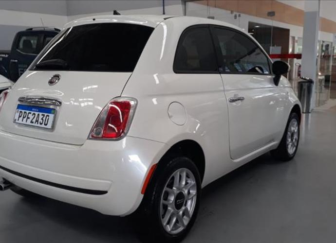 Used model comprar 500 1 4 cult 8v 440 9eed74916a