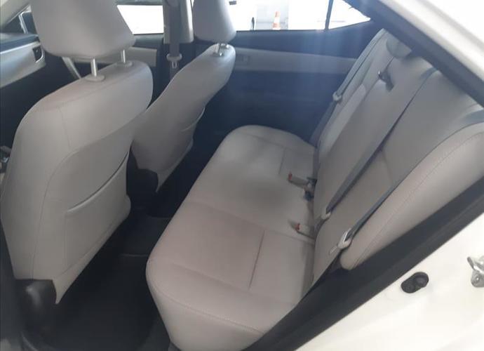 Used model comprar corolla 2 0 xei 16v 2017 440 a3d5556d58