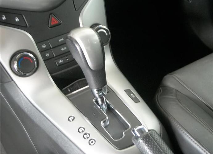 Used model comprar cruze 1 8 lt 16v 2013 399 cf4ce2d403