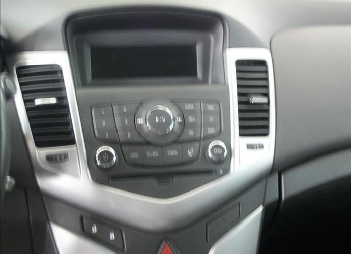 Used model comprar cruze 1 8 lt 16v 2013 399 eacc4133ca