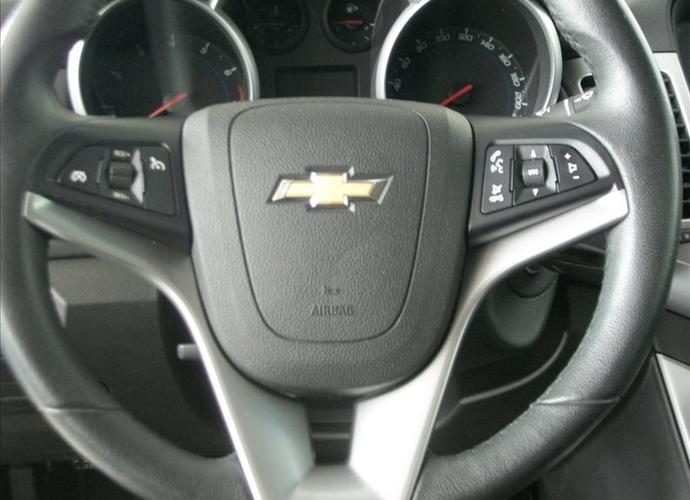 Used model comprar cruze 1 8 lt 16v 2013 399 e7f3c34507