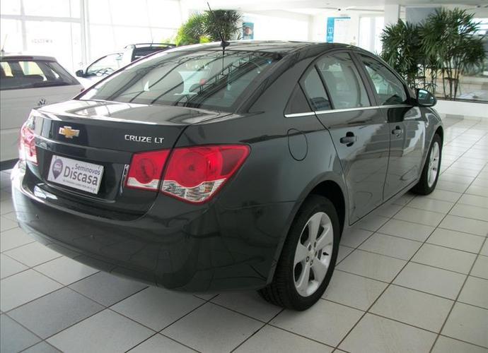 Used model comprar cruze 1 8 lt 16v 2013 399 486c53699e