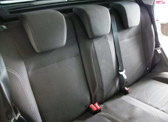 Used model comprar fiesta 1 6 sel hatch 16v 399 595ff0d0fc