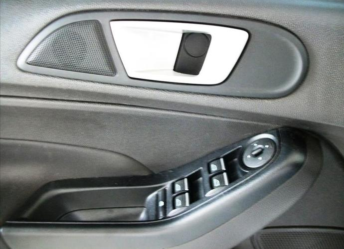 Used model comprar fiesta 1 6 sel hatch 16v 399 0f185a25d6