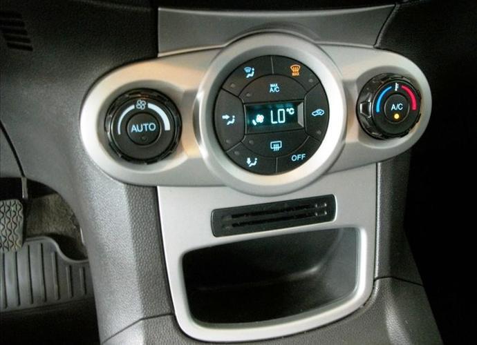 Used model comprar fiesta 1 6 sel hatch 16v 399 b860c8bdf2