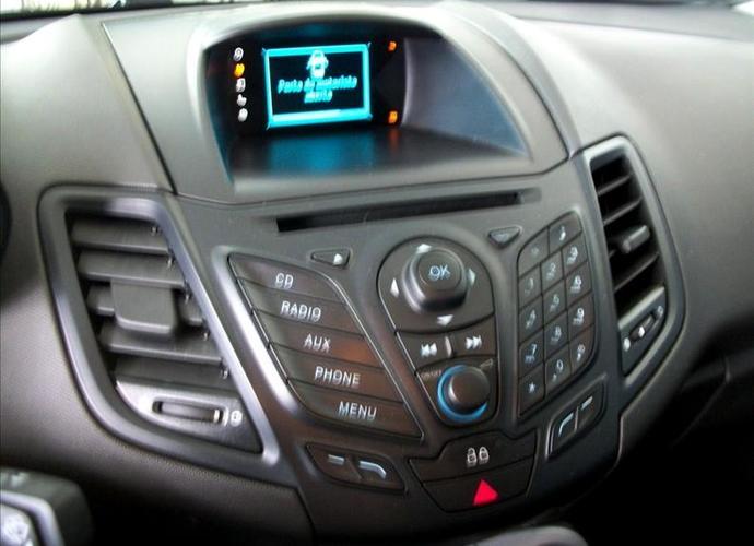 Used model comprar fiesta 1 6 sel hatch 16v 399 51828f575b
