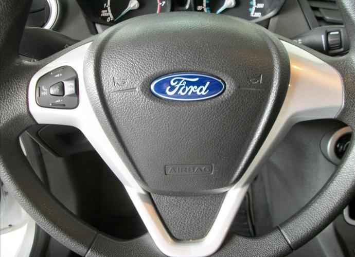 Used model comprar fiesta 1 6 sel hatch 16v 399 adf9e776f9