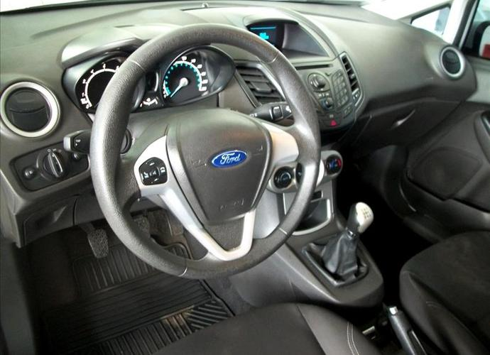Used model comprar fiesta 1 6 sel hatch 16v 399 d089a46952