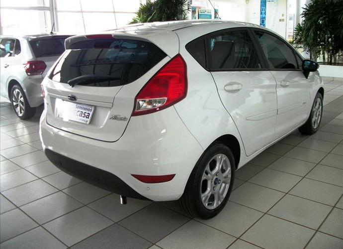 Used model comprar fiesta 1 6 sel hatch 16v 399 2eb2fd60af