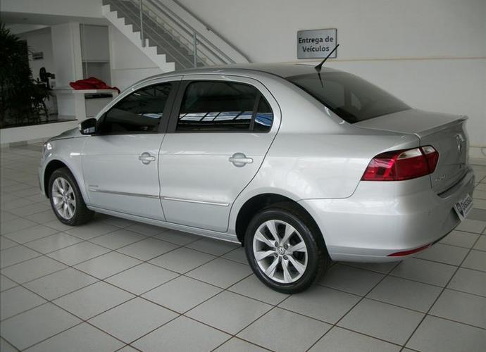 Used model comprar voyage 1 6 msi totalflex highline i motion 399 46883d603e