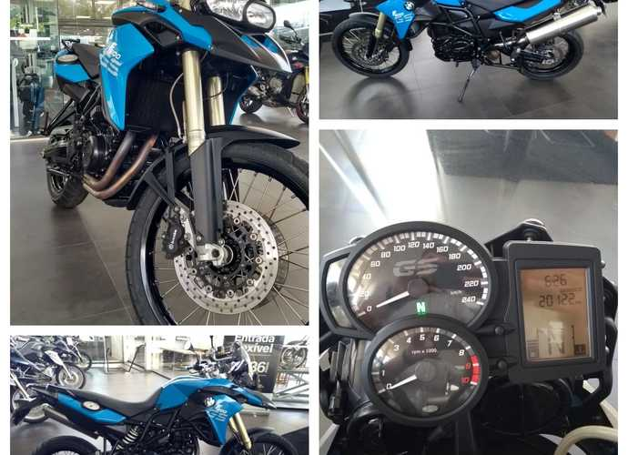 Used model comprar bmw f 800 gs 2014 gs 320 c6abdb00a1