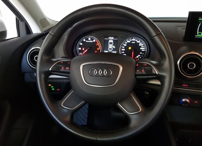 Used model comprar a3 1 4 tfsi sedan ambiente 16v flex 4p tiptronic 422 0c1837a0c4