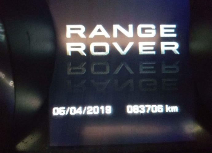 Used model comprar range rover evoque 2 0 prestige 4wd 16v 439 dfca1ae968