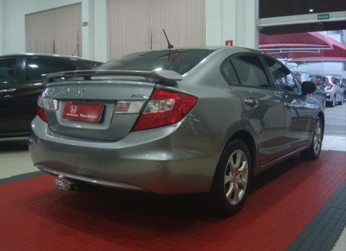 Used model comprar civic 1 8 exs 16v 395 79183f798c