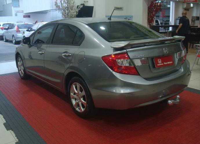Used model comprar civic 1 8 exs 16v 395 8c67fe6906