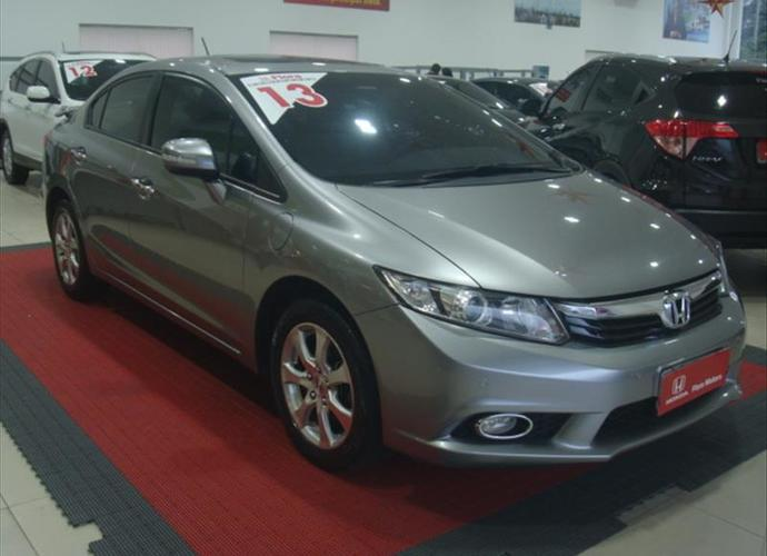 Used model comprar civic 1 8 exs 16v 395 f9b3962b29