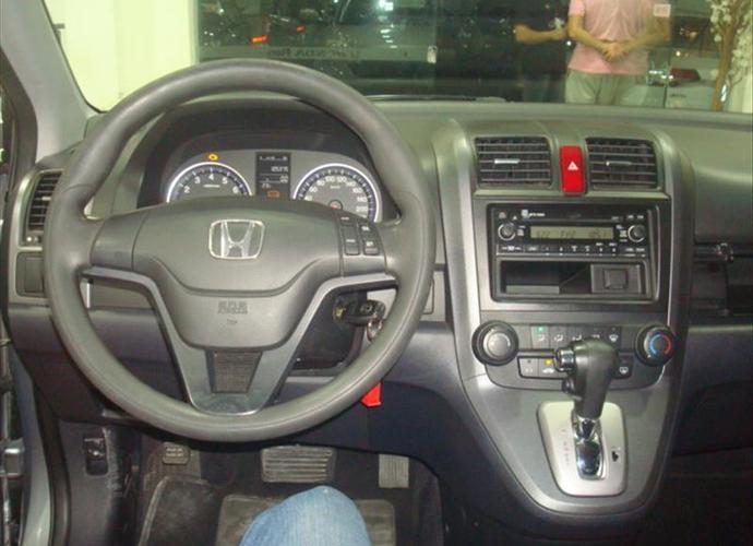 Used model comprar crv 2 0 lx 4x2 16v 2008 395 b491cae5f8
