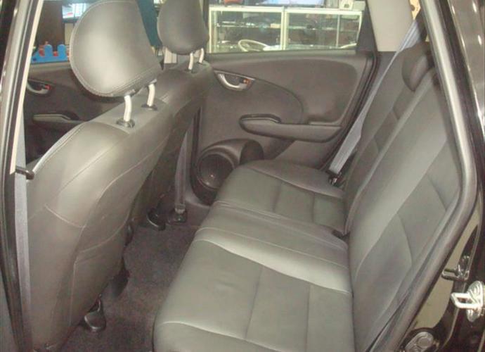 Used model comprar fit 1 5 ex 16v 2013 395 aff774fae2