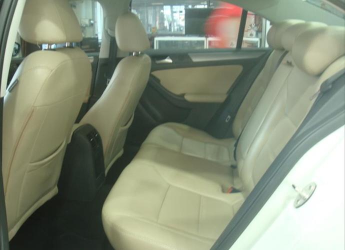Used model comprar jetta 1 4 16v tsi comfortline 395 c4deaa1031
