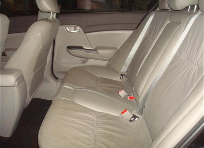 Used model comprar civic 2 0 lxr 16v 395 1a10b0c5 74eb 40c6 827d 740eeede8546 6ba9a753d2