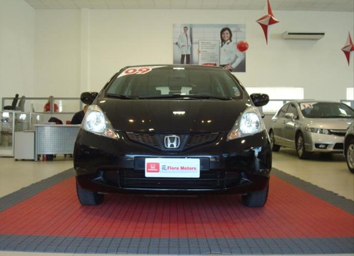 Used model comprar fit 1 4 lxl 16v 395 ff220f766a