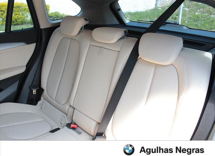 Used model comprar x1 2 0 16v turbo activeflex sdrive20i 396 1f06eb90 f3a5 42f1 a62c 44fd0de99b95 3ed597ed70
