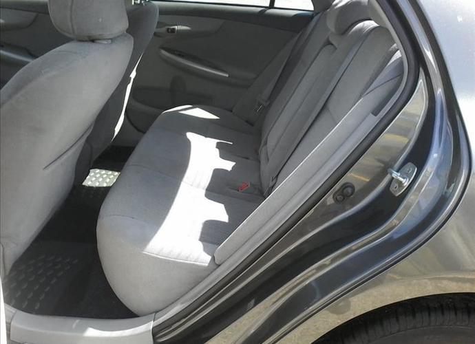 Used model comprar corolla 1 8 gli 16v 2010 462 8300ce5e75