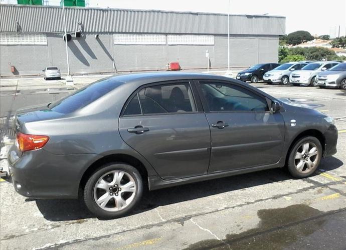 Used model comprar corolla 1 8 gli 16v 2010 462 c752224e41