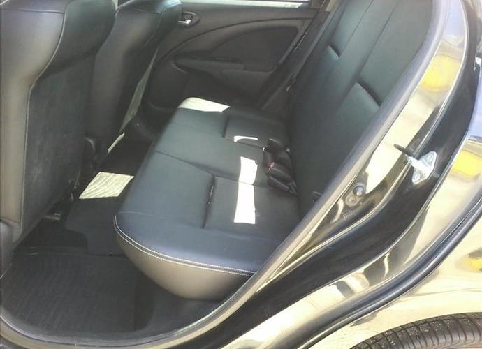 Used model comprar etios 1 5 xls sedan 16v 2015 462 549c2bbd6a