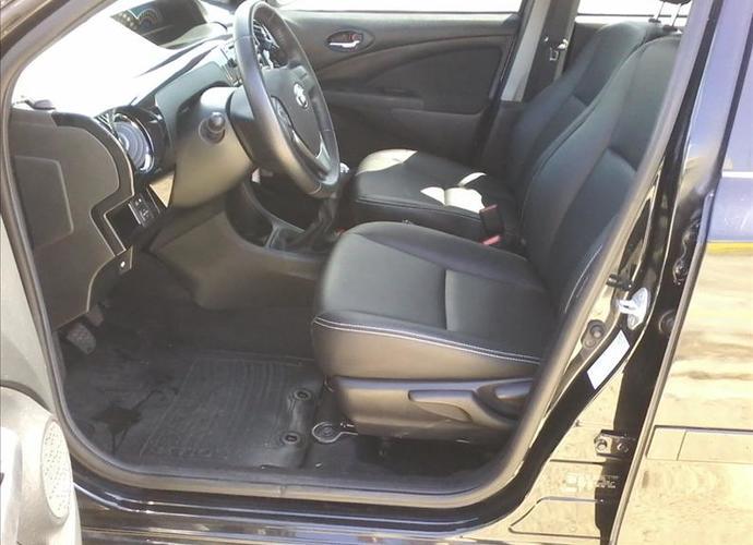 Used model comprar etios 1 5 xls sedan 16v 2015 462 6b9780eb7a