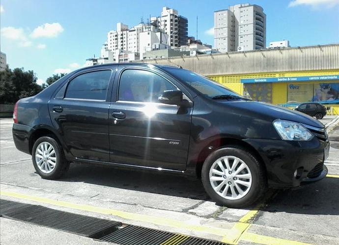Used model comprar etios 1 5 xls sedan 16v 2015 462 ccf2bb0abd