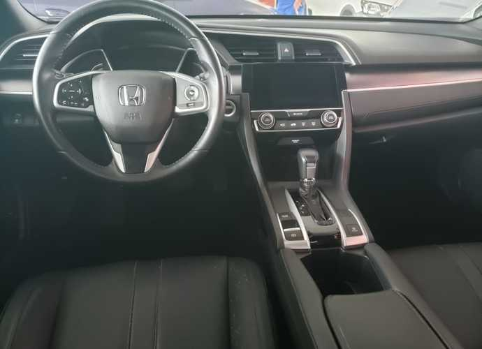 Used model comprar civic touring 1 5 564 d153357578