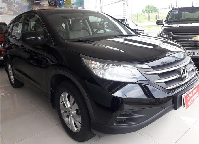 Used model comprar crv 2 0 lx 4x2 16v 274 dd79906386