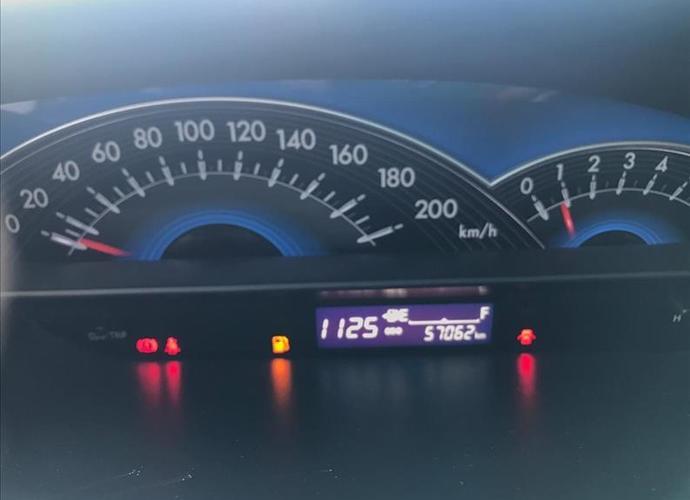 Used model comprar etios 1 5 platinum sedan 16v 462 3bae67d32e
