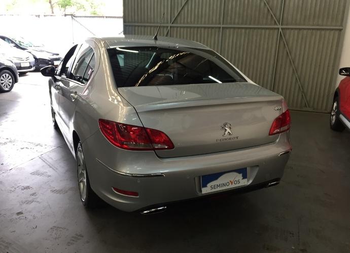 Used model comprar 408 2 0 allure 16v flex 4p automatico 422 15d793d329