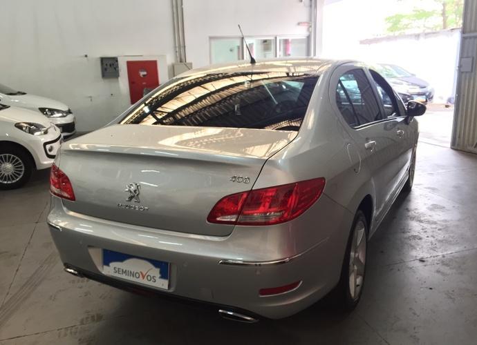 Used model comprar 408 2 0 allure 16v flex 4p automatico 422 b603deafc4