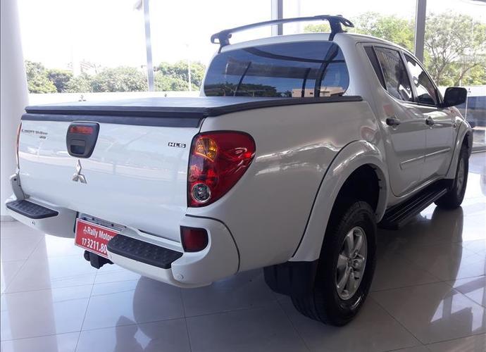 Used model comprar l200 triton 2 4 hls 4x2 cd 16v 274 ce3999c587