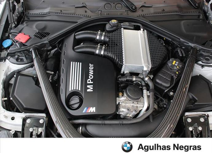 Used model comprar m2 3 0 24v i6 competition coupe m 396 00bb8634 7271 4914 8b87 4b7318140076 254a4f7de0