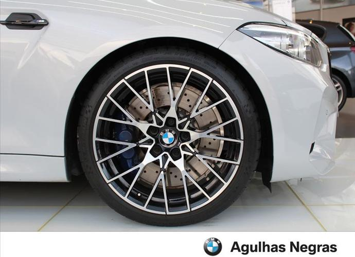 Used model comprar m2 3 0 24v i6 competition coupe m 396 00bb8634 7271 4914 8b87 4b7318140076 35f1bca562
