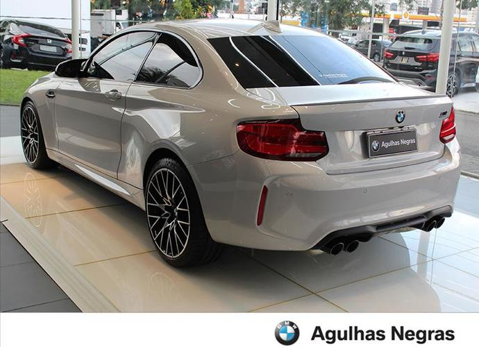 Used model comprar m2 3 0 24v i6 competition coupe m 396 00bb8634 7271 4914 8b87 4b7318140076 5490a8a141