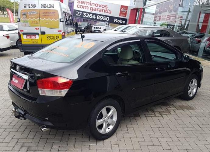 Used model comprar city 1 5 lx sedan 16v 443 5857dfc368
