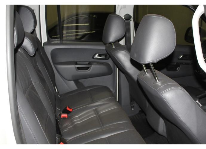 Used model comprar amarok 2 0 highline 4x4 cd diesel automatica 4p 422 53ac0ebdec